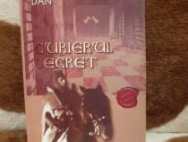 Curierul secret ciclul Cavalerii-Ioan Dan