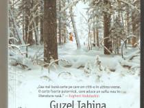 Guzel Iahina-Zuleiha deschide ochii