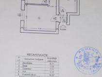 Apartament 2 camere Traian zona Hanul Haiducilor
