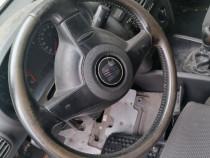 Volan piele Seat Leon / Seat Toledo