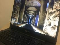 Ultrabook Asus UX430Q i7 16GB RAM 256GB ecran FHD
