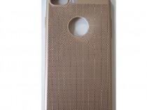 Husa Iphone 8 Plus + Cablu de date Cadou