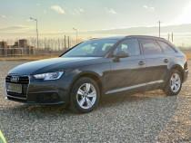 Audi A4 Avant 2.0 TDI S-tronic ACC, Camera, Side/Line Assist