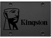 "SSD Laptop 2.5 "" Kingston 960gb SATA III 7mm PRODUS NOU"