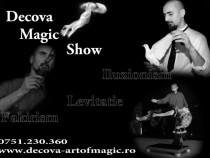 Magician Craiova *