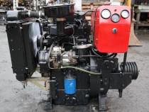 Motor TH series disel engine