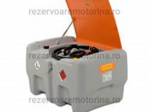 Rezervor transportabil ADR 220L