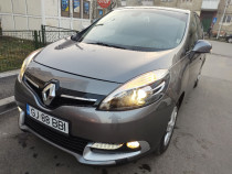 Renault Scenic 3 Eco business Next generation