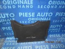 Mocheta portbagaj BMW E60; 7151493 (capac rezerva)