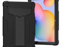 "Husa pentru Tableta Huawei MatePad T10 de 9,7"""