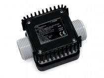 Ceas electronic K24 Pulser