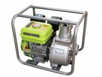 Motopompa apa benzina lvp50c