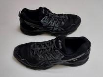Adidasi Asics Somona 3 Gore-Tex, alergare, trekking nr 44, 5