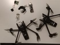 Piese drona parrot anafi