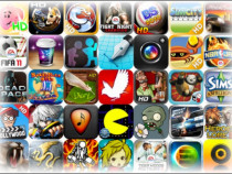 Softuri si jocuri pc & android cu licenta toate categorii