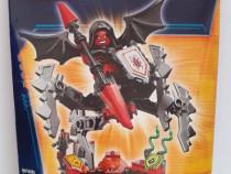 Lego nou