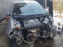 Piese Volkswagen Polo 1.2 benzina 12V de 64cp an 2005