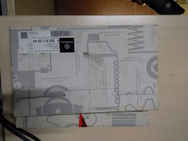 Oglinda stanga mercedes Sprinter/VW Crafter-A0028115233