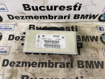 Unitate control airbag BMW F30,F32,F10,F11,F12,F06,F01 320