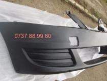Bara fata NOUA Dacia Logan 2008 * 2009 * 2010 * 2011 2012