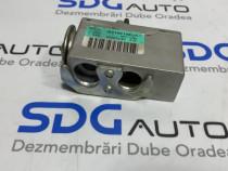 Supapa expansiune clima Fiat Ducato Euro 4 Euro 5 Cod 522072