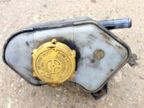 Vas servodirectie Ford Ka 1.3i 96-2008