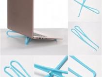 Suport Ergonomic Laptop