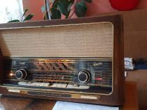 Radio vechi cu lampi Graetz Melodia 419