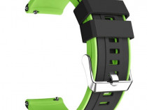 Curea Huawei Watch GT2(46mm)