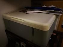 Scanner (imprimanta) HP Deskjet F2280