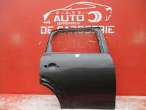 Usa dreapta spate Mini Countryman R60 an 2010-2016
