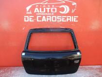 Haion Mini Cooper R56 an 2006-2013