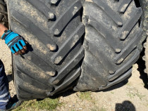 Anvelope 600.70 R30 Michelin