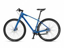 Bicicleta Oe Bmw Cruise Albastru Marimea M 80912465983
