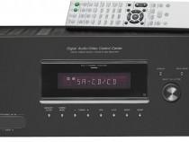 Amplituner SONY STR-DG 500