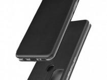 Husa Telefon Flip Book Magnet Samsung Galaxy M21 m215 M30s
