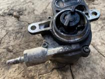 Pompă de vacuum Peugeot 307 sw