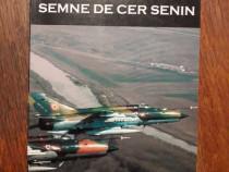 Semne de cer deschis - Dumitru Berbunschi (aviatie) / R3S