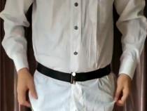 Suspenders Camasa Unisex