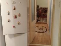Apartament 3 camere str Scolii