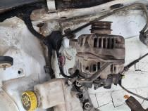 Alternator fiat stilo 1.6 16 valve