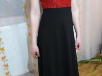 Rochie eleganta!