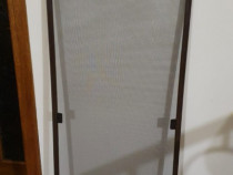 Sita geam termopan maro 150x55