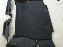 Piese portbagaj BMW X5 e53