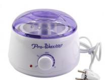 Incalzitor electric/Decantor ceara