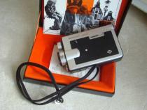 Aparat de filmat AGFA Microflex Sensor - Vintage