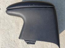 Cotiera piele originala GM Opel Vectra B Astra G