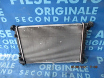 Radiator apa Mini Cooper 1.6i
