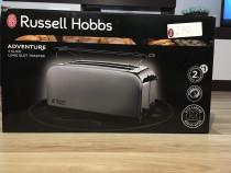 Prăjitor de paine Russel Hobbs negociabil