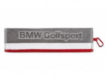 Prosop Oe Bmw Golfsport Gri / Alb / Rosu 80282460960